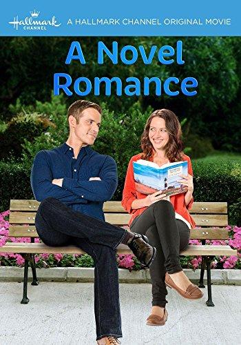 Buy novel movies