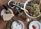 Paderno World Cuisine Vegetable Slicer