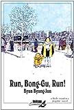 Run, Bong-Gu, Run!, Byun Byung-Jun, 1561635014