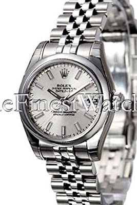 Rolex Lady-Datejust 31 178240