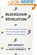 #2: Blockchain Revolution: How the Technology Behind Bitcoin Is Changing Money, Business, and the World