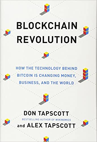 Free download blockchain revolution how the technology behind free download blockchain revolution how the technology behind bitcoin is changing money business and the world full ebook erlendcahyo11212 malvernweather Image collections