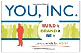 You, Inc, Jim Randel, 0985281820