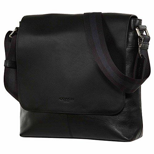 https://www.amazon.com/COACH-Leather-shoulder-F28576-Black/dp/B07BSC179M/ref=sr_1_1?ie=UTF8&qid=1537077560&sr=8-1&keywords=Coach+men+f28576
