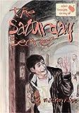 The Saturday Secret