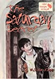The Saturday Secret, Miriam Rinn, 1881283267