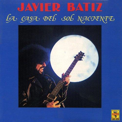 La casa del sol naciente by javier batiz on amazon music - La casa del sol ...