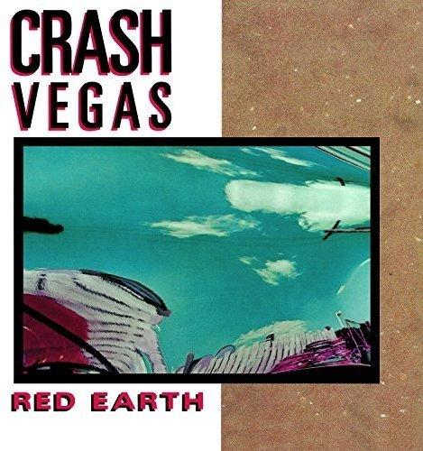 Crash Vegas - Red Earth