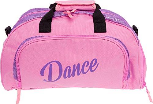 garment bag purple dance - 2