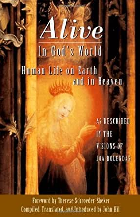 religion life on earth Earth and nature-based spirituality is  more personal and empowering and has to do with the deepest motivations in life  religion and earth-based.