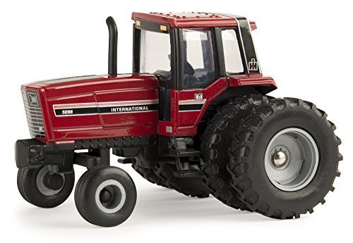 The 8 best toy tractor parts for sale