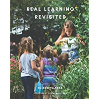 Real Learning Revisited