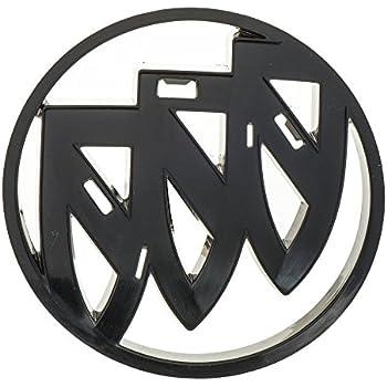 Amazon Com Oem New Front Grille Emblem Back Mounting Bracket 11 13