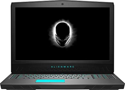 XPC 17 R5 1060 VR Ready Gamer Notebook (Intel 8th Gen i7-8750H,