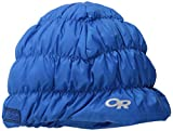 Outdoor Research Men's Transcendent Beanie (Glacier, Small/Medium)
