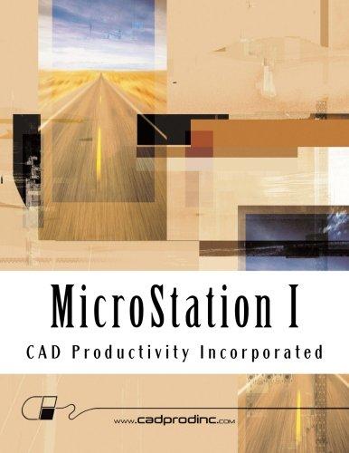 MicroStation I SS4