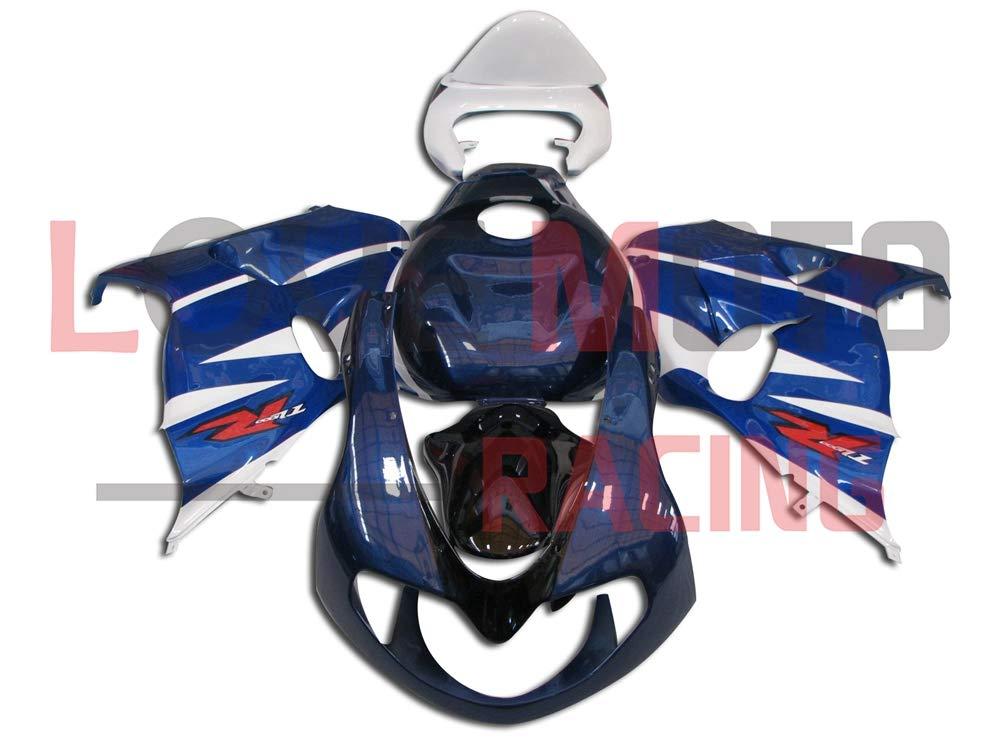 1994 95 96 97 98 99 00 01 02 03 04 Mustang Cobra Fender Emblem Set 2pc Snake