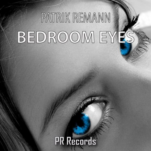 Bedroom Eyes (Mindbomb & FLX Radio Original Mix) ()