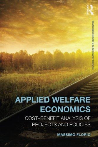 advanced microeconomic analysis - 5
