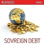 Sovereign Debt: Money    iMinds