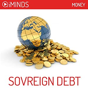 Sovereign Debt Audiobook