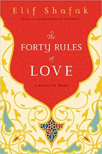 rules of love 2010