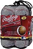 Rawlings OLB3BAG12 Official League Recreational Use