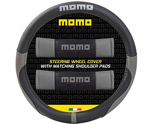 wheel cover momo - 3