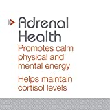 RLC, a-Drenal, Adrenal Support for Stress Relief