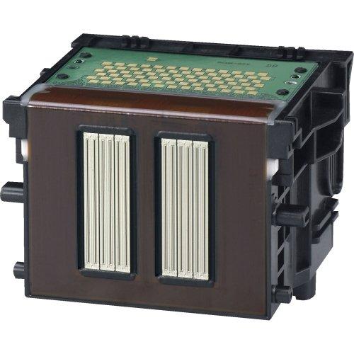 Canon, Pf-03 Printhead For Imageprograf Ipf5100, Ipf610, Ipf6100, Ipf700, Ipf710, Ipf8000, Ipf8100, Ipf9000, Ipf9100