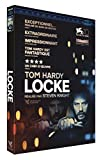 vignette de 'Locke (Steven Knight)'