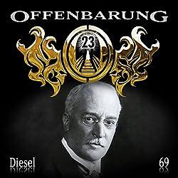 Diesel (Offenbarung 23, 69)