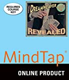 MindTap Media Arts and Design for Bishop s Adobe Dreamweaver Creative Cloud, 1st Edition