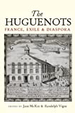 Huguenots, , 1845194632