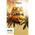 The Lei Crime Series: Golden Owls (Kindle Worlds Novella)