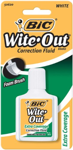 bic-wite-out-extra-coverage-correction-fluid-7oz