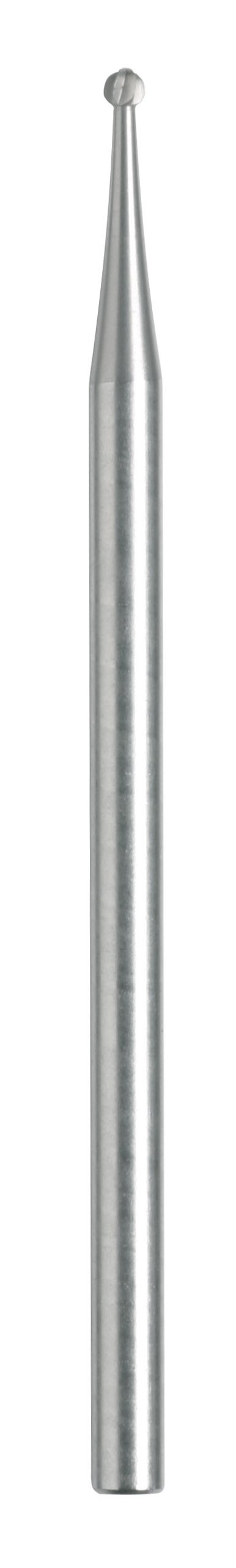 Dremel 109 Engraving Cutter 1/16-inch, 1/8-inch Shank