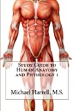 img - for Study Guide to Human Anatomy and Physiology 1 book / textbook / text book