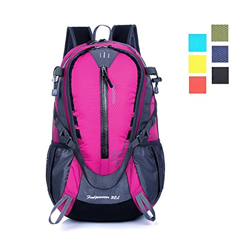 32 Day Pack - 4