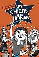 Las Chicas De La Banda (Serie Las Chicas De La