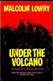 Image of Under the volcano