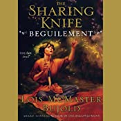 The Sharing Knife, Volume 1: Beguilement | Lois McMaster Bujold
