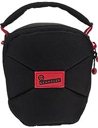Crumpler Pleasure Dome Camera Bag, Black, Small