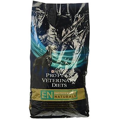 Purina Pro Plan Veterinary Diets EN Gastroenteric Naturals Dry Dog Food, 6-lb bag