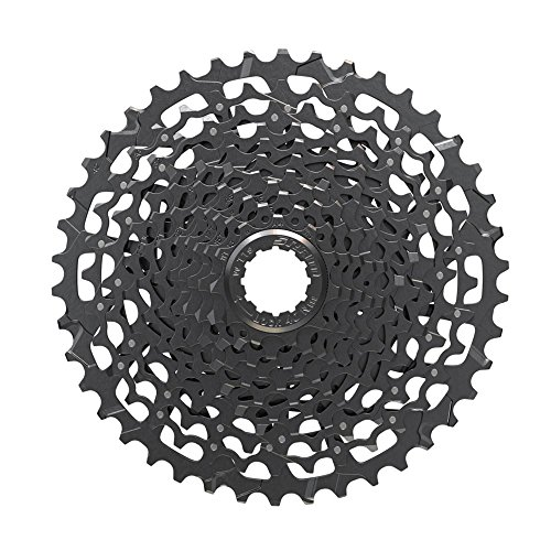 SRAM Nx Pg-1130 11 11-42T Speed Cassette from SRAM0
