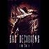 Bad Decisions (Agent Juliet Book 1)
