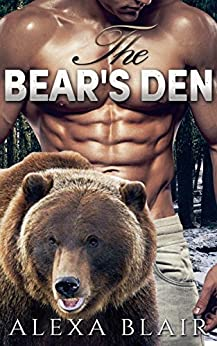 Download for free The Bear's Den
