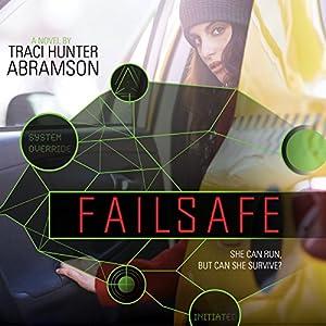 Failsafe Audiobook