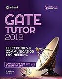 Electronics and Communication Engineering GATE 2019