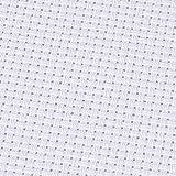 5 Pieces Cross Stitch Fabric Classic Reserve Aida